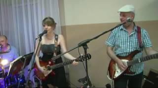 Hudobná skupina Relax-krátky klip HD