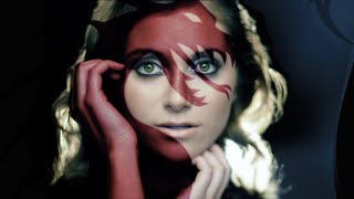 Alyson Stoner - Dragon (That's What You Wanted) OFFICIAL HQ