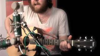 "Manchester Orchestra, ""100 Dollars"""