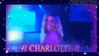 "Charlotte 2nd Theme Song Titantron "" Going Down """