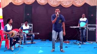 kuldeep pawar latest song facebook in mele mitran de