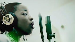 Molella, Rudeejay, Matteo Sala Feat. H-Boogie - Everything [Official Video HD]