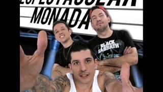 10-Monada-Invierno eterno