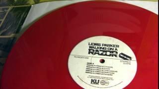 Lewis Parker - Walking on a Razor pt 1 (instrumental edit)