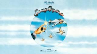 The Kinks - Nine to Five (stereo)