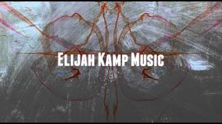 Currensy Type Beat - Blueprint (Prod. By ElijahKampMusic)