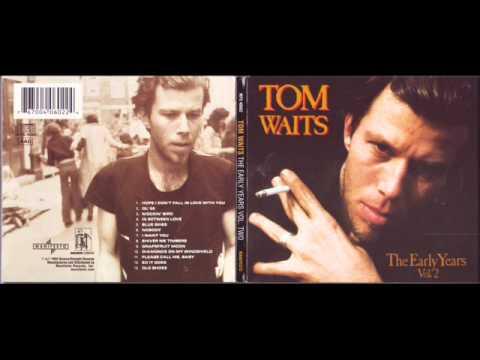 tom-waits-ol-55-the-early-years-hasis21