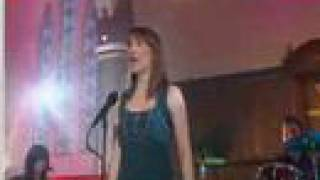 Psalm 139 - BBC Songs of Praise - New Scottish Folk Sessions ft. Emily Smith