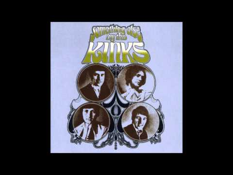 The Kinks Situation Vacant Mono Chords Chordify