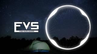 Valcos - A New Light [FVS Release]