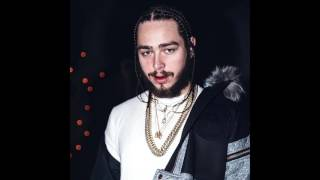 Post Malone - I Fall Apart (EXTREME BASS BOOST)