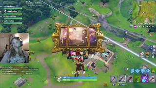 Fortnite Highlights - jUsT fOr fUn