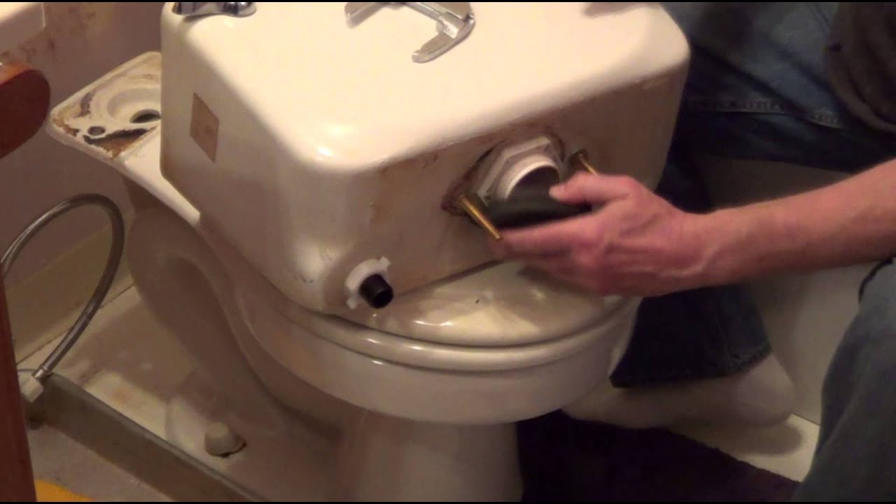 Clogged Toilet Drain Repair Keizer OR