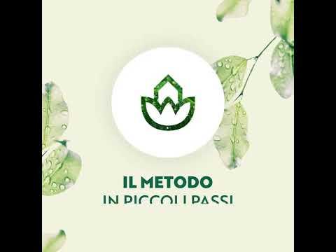 Metodo Piccoli Passi - Natur House