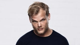 Liam Payne, Calvin Harris & MORE Celebs React To Avicii's TRAGIC Death