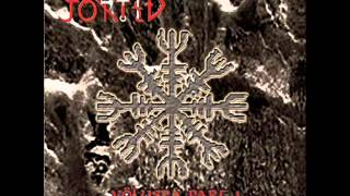Fortið - Voluspa Part I - Thors Anger- An Ode to the Raven.wmv
