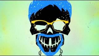 Blitz lexify-Sucker For Pain (Remix)