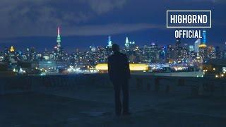 [MV] HYUKOH (혁오) - PANDA BEAR (판다 베어)