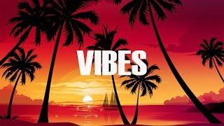 "(FREE) Tory Lanez x Drake Dancehall Type Beat ""Vibes"" (Prod. :] & B Mac) | Dancehall Instrumental"