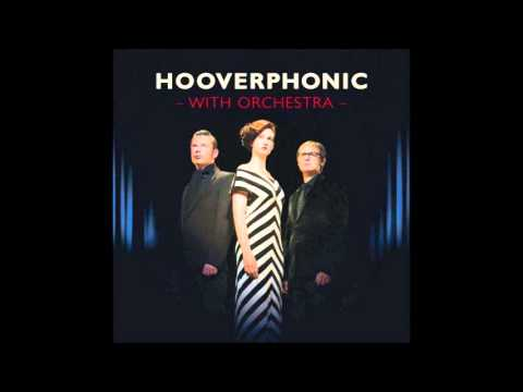hooverphonic-heartbroken-with-orchestra-themelodyoftheday