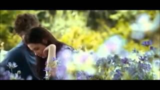 Edward & Bella -Creo en ti -.Reik