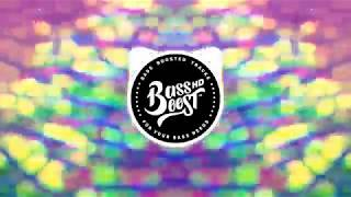 Unknown Brain - Inspiration (feat. Aviella) [Bass Boosted]