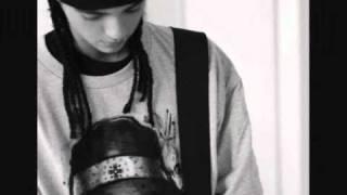 Bill & Tom Kaulitz [Tokio Hotel] Late Birthday Video