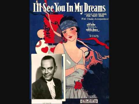 cliff-edwards-ill-see-you-in-my-dreams-1930-catspjamas1