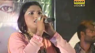 Pahenje Keemati Waqt | Suriya Soomro | Keemat Muhenje Lurkan Ji | Album 56