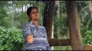 Ee mazha thean mazha Singer #Gopika Saju