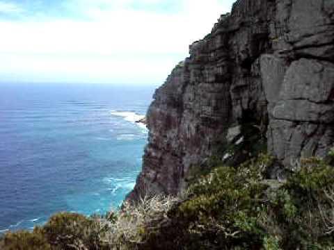 Cape Point (Cape Town)