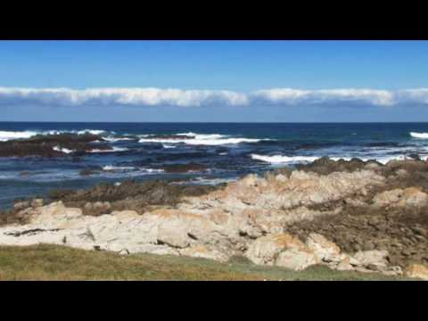 Buffelsjagbaai – Western Cape – South Africa Travel Channel 24