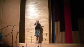 Táncolj, Polák Teri, előadásában / Dance to Teri Polak