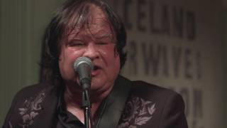 The Sonics - Have Love, Will Travel (Live on KEXP)