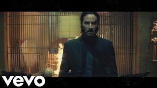 XXXTENTACION - I spoke to the devil in Miami