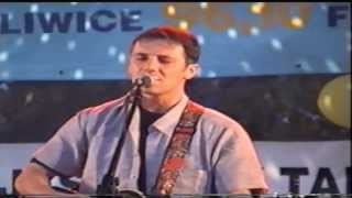 Universe -  Była Mi Aniołem Live 2000