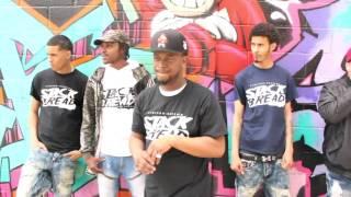 Neefy Coka - Bad N Boujee ( COKAMIX )