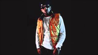 Lloyd Banks - We Run The Town (ft. Vado)