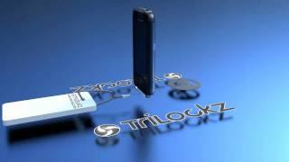 TriLockz iPhone5 v10