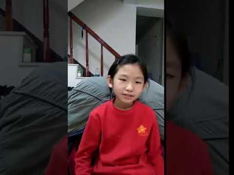 說故事-24(1) - YouTube