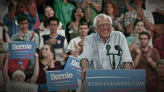 Real Change | Bernie Sanders