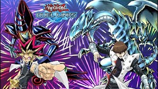 Yu-Gi-Oh! Duel Links - Duel Carnival Theme