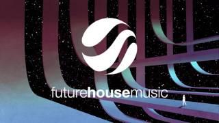 Oliver Heldens & Shaun Frank ft. Delaney Jane - Shades Of Grey (Ephwurd Remix)