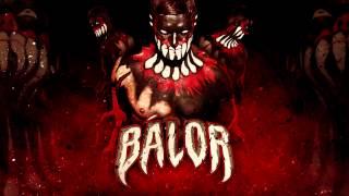 WWE_Vox #3 - Catch Your Breath (Finn Balor WWE/NXT Theme) [Original Lyrics+Vocals]