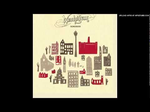 woodpigeon-songbook-the-sound-of-us-playing-together-reinster321