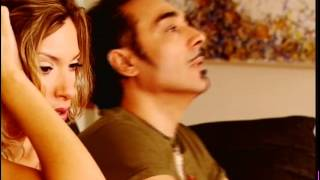 Νότης Σφακιανάκης - Είναι Η Σκέψη Μου Τρελή - Official Video Clip