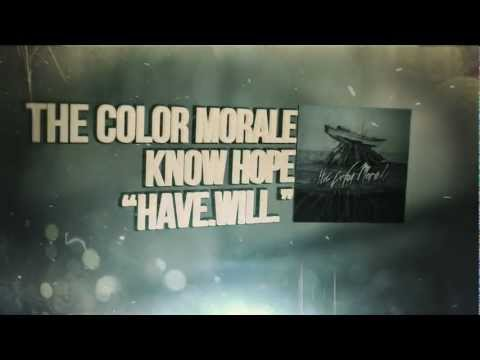 the-color-morale-havewill-riserecords