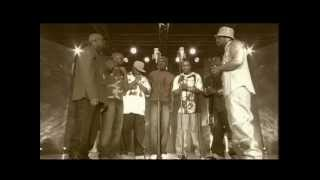 Naturally 7 - Bless This House (Live In Berlin 2004)