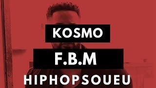 Kosmo  - F. B. M