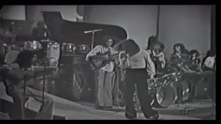 Fagner e Belchior 1972